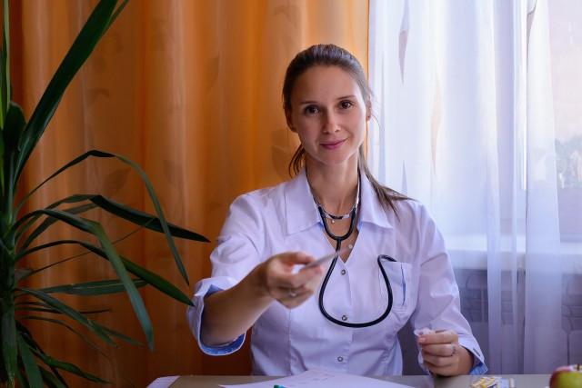 Abortion clinic Near Tembisa
