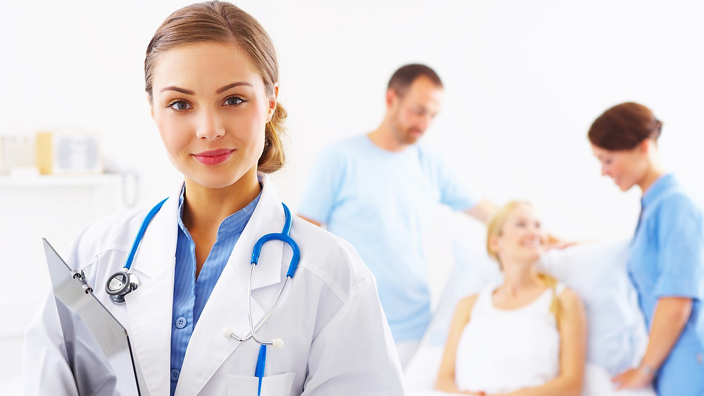 Abortion clinic Benoni