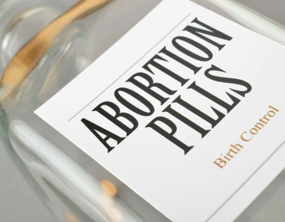 Abortion Pills In Witbank.