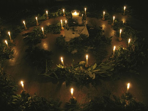 Best Lost Love Spells Caster in Cave Creek