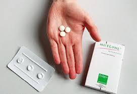 Abortion pills in Rustenburg