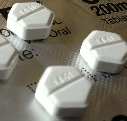 Witbank Cytotec Pills.