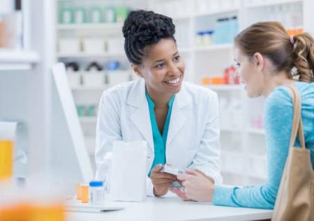 Safe Abortion Pills In Eshowe