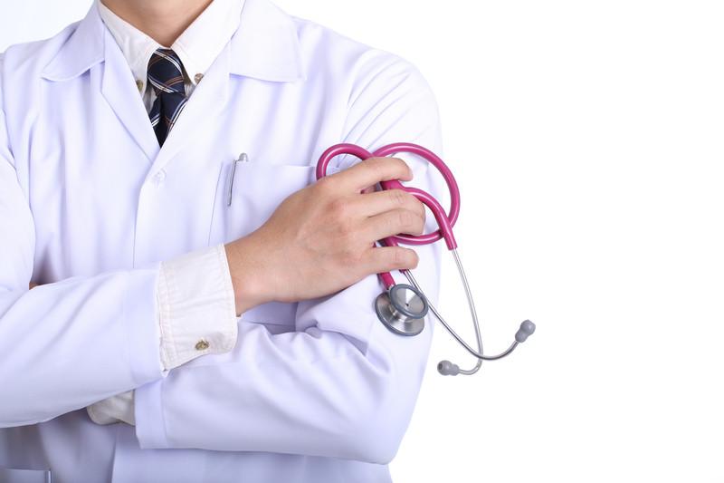 Cytotec abortion pills in Khumbula