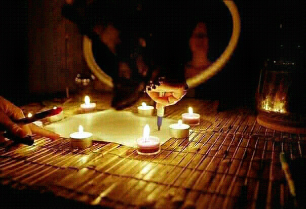 Best Lost Love Spells Caster in Laie