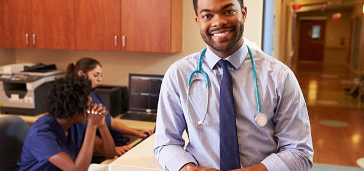 Windhoek Abortion Clinic.jpg