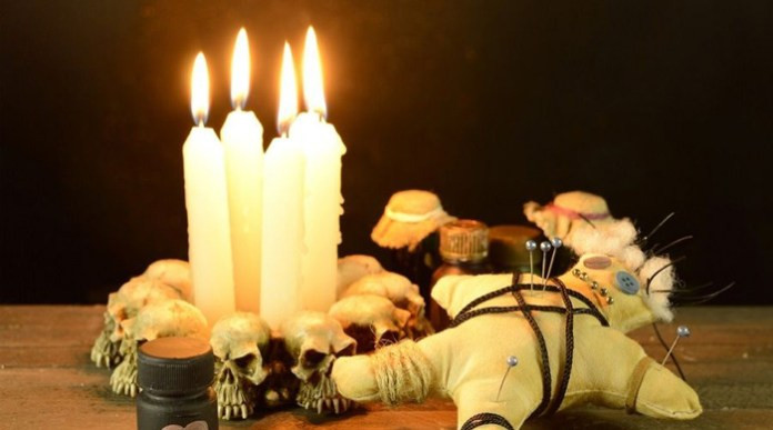 Best Lost Love Spells Caster in Safford