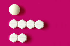 Safe abortion pills in Broederstroom