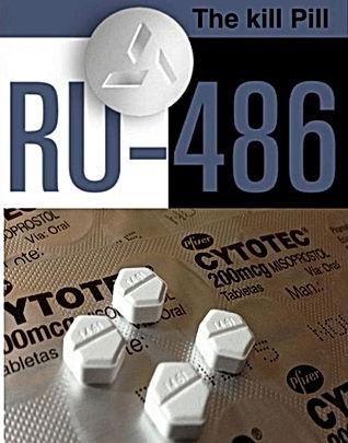 Abortion pills in Secunda.jpg