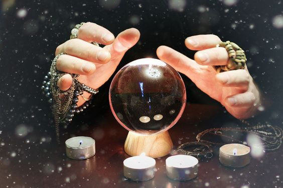 Best Lost Love Spells Caster in Nogales