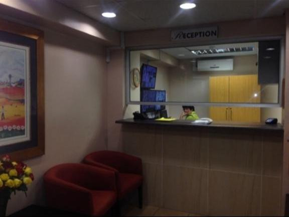 Abortion clinic near Zenzele