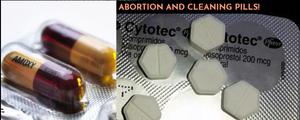 Abortion pills in Soweto