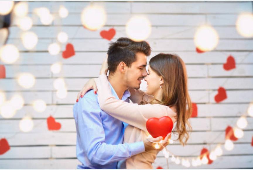 Best Lost Love Spells Caster in Hyattsville