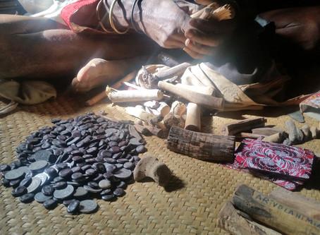 BEST LOST LOVE SPELLS CASTER IN MASUNGA