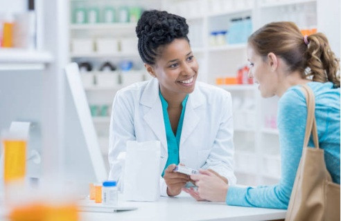 Safe abortion pills in Howick