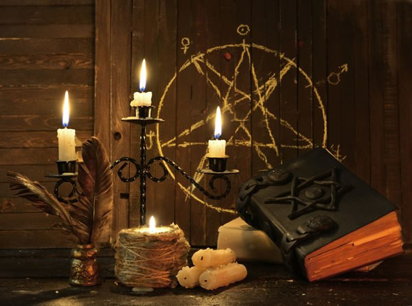 Best Lost Love Spells Caster in Empangeni