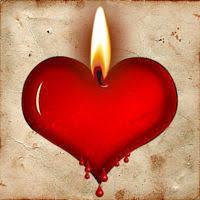 Best Lost Love Spells Caster in Garland