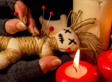 BEST LOST LOVE SPELLS CASTER IN SANTA MONICA