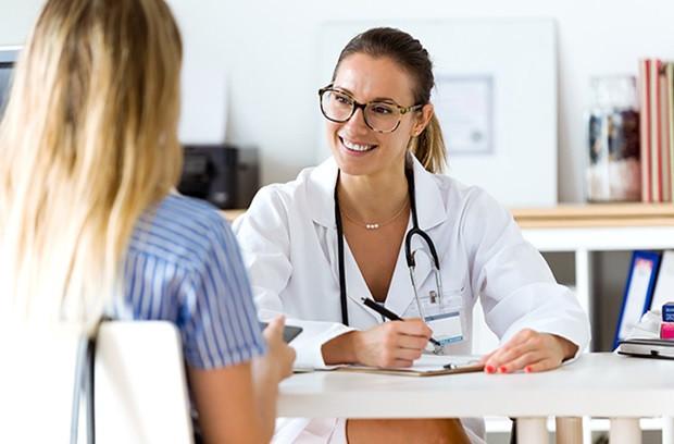 Cytotec abortion pills in Maroeladal