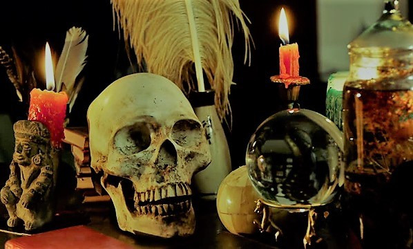 Best Lost love  Spells Caster In Mthatha