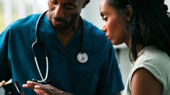Nkambeni abortion clinic