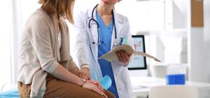Edenvale abortion clinic
