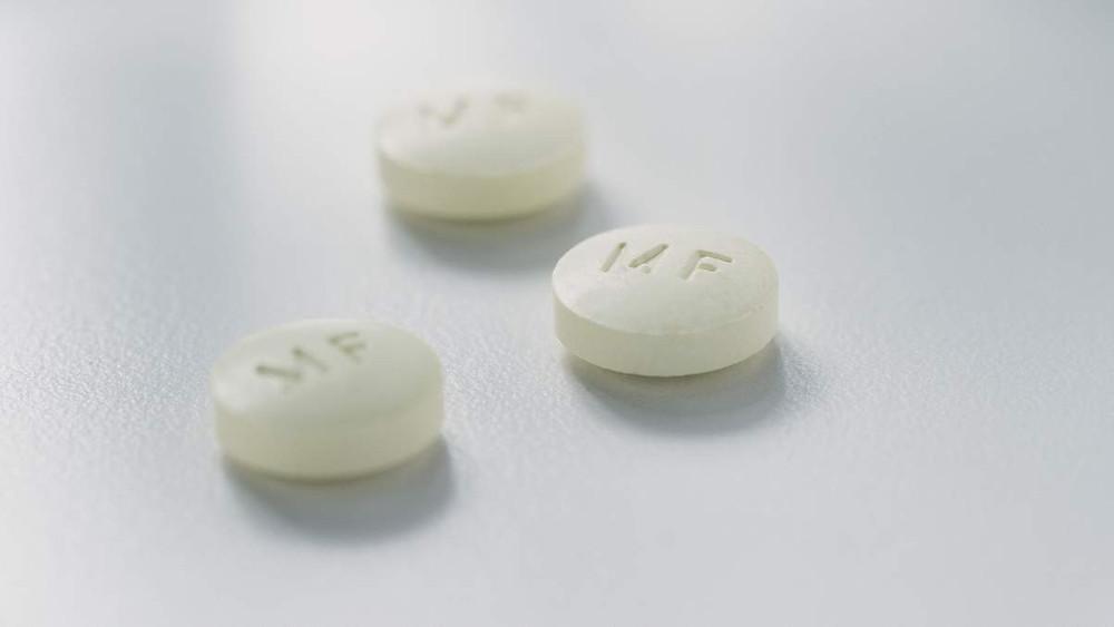 Cytotec abortion pills in Elim