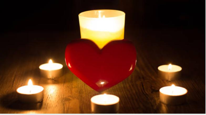Best Lost Love Spells Caster In Williston