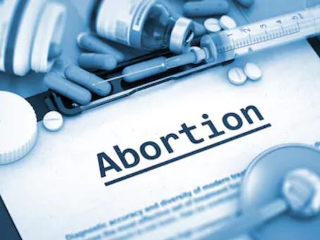Safe Abortion Pills in Lesodi