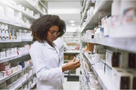 Cytotec abortion pills in Brakpan