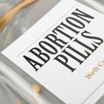 Abortion Pills In Nelspruit.