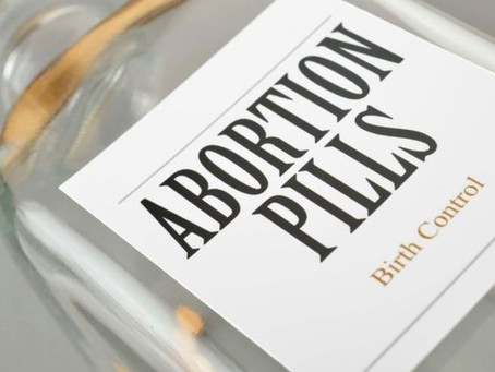 Safe Abortion Pills in Malale
