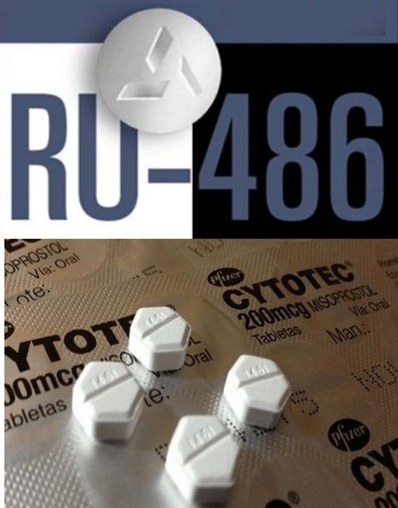 termination pills in Soweto