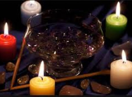 BEST LOST LOVE SPELLS CASTER IN SEHITHWA