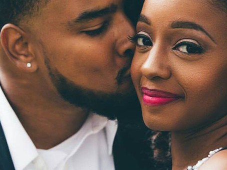 BEST LOST LOVE SPELLS CASTER IN NORTHERN CAPE