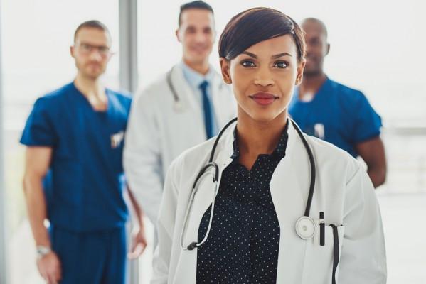 Cytotec abortion pills in Darrenwood