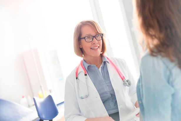 Cytotec abortion pills in Douglasdale