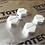 Thumbnail: Abortion pills in Pretoria