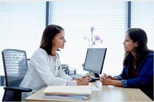 Maseru abortion clinic