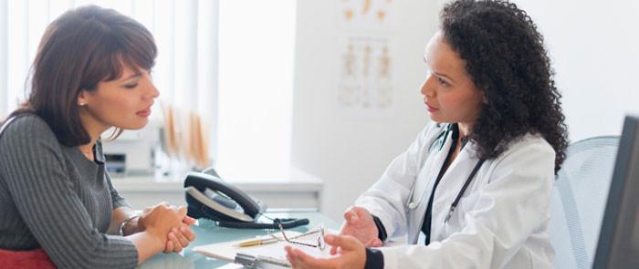 Cytotec abortion pills in Elukwatini