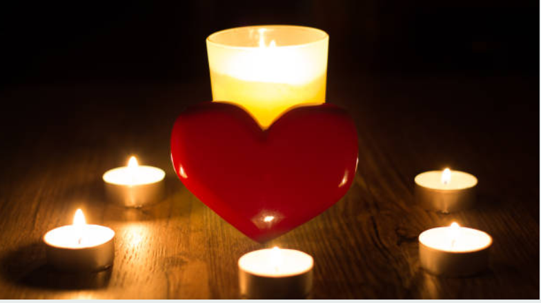 Best Lost Love Spells Caster in Oxon Hill