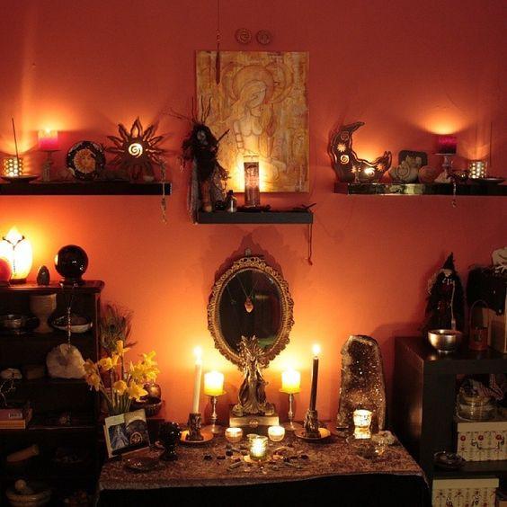 Best lost love spells caster in Pilgramsrest