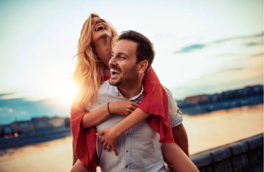 Best Lost Love Spells Caster in Orange Beach