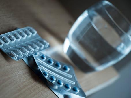 Cytotec Abortion Pills in Garsfontein