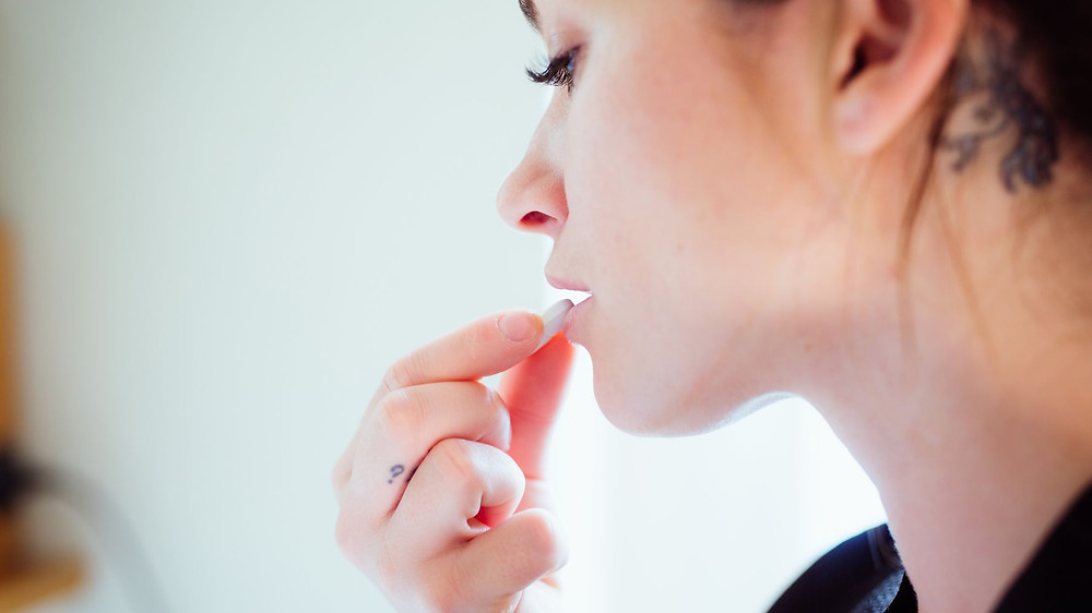 Cytotec abortion pills in Noordgesig