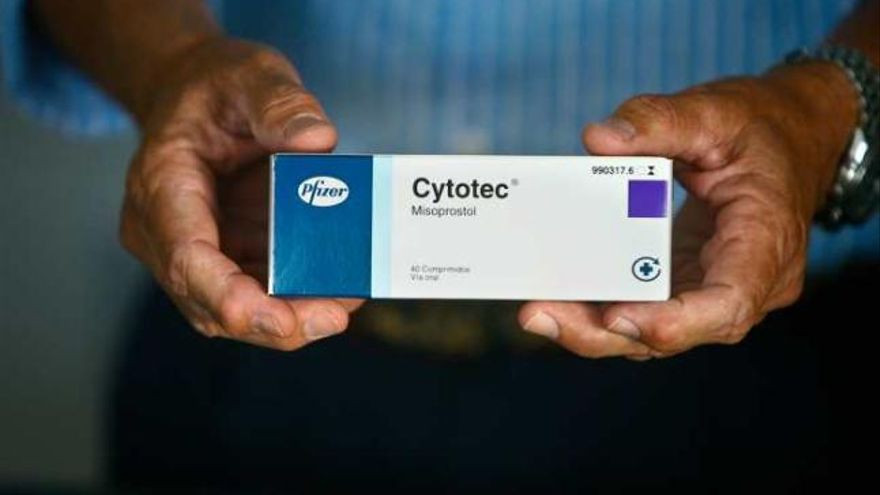Cytotec abortion pills in Southgate