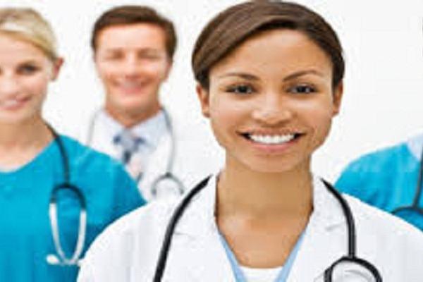 Women's clinic in Malkerns