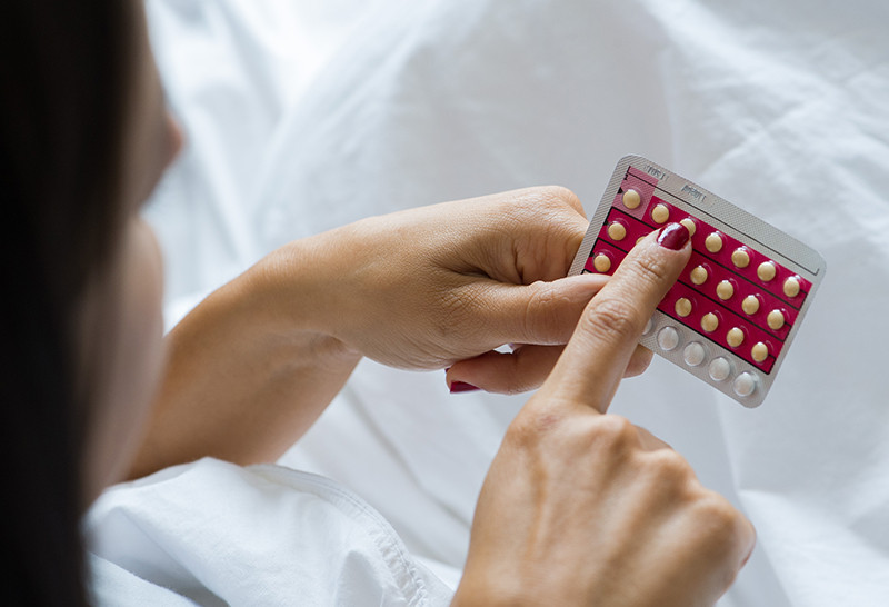 Every woman deserves the chance to get the facts about abortion pills in Hlatikulu Eswatini