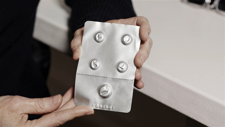 Cytotec abortion pills in Witkoppen