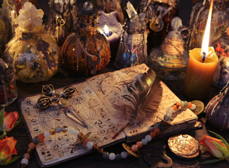 BEST LOST LOVE SPELLS CASTER IN CARROLLTON